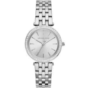 Часы Michael Kors MK3364