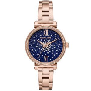 Часы Michael Kors MK3971