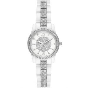 Часы Michael Kors MK6621