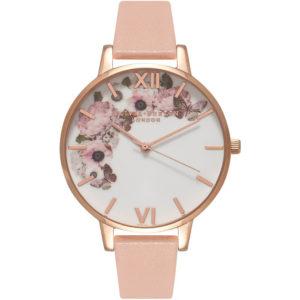 Часы Olivia Burton OB15WG10