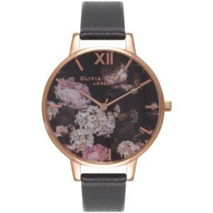 Часы Olivia Burton OB15WG12