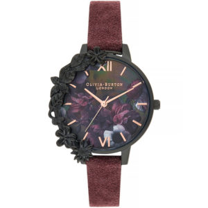 Часы Olivia Burton OB16AD44