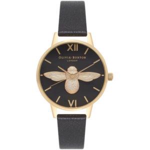 Часы Olivia Burton OB16AM118