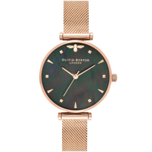 Часы Olivia Burton OB16AM145