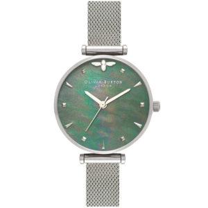 Часы Olivia Burton OB16AM151