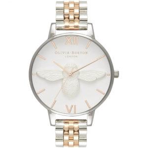 Часы Olivia Burton OB16AM156