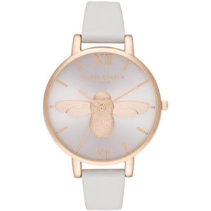 Часы Olivia Burton OB16AM158
