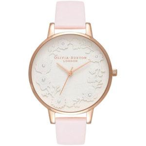 Часы Olivia Burton OB16AR01