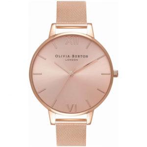Часы Olivia Burton OB16BD102