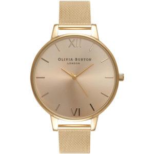 Часы Olivia Burton OB16BD103