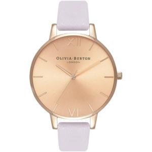 Часы Olivia Burton OB16BD110