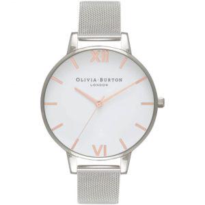 Часы Olivia Burton OB16BD97