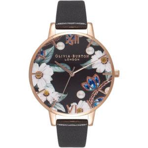 Часы Olivia Burton OB16BF04