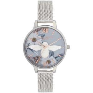 Часы Olivia Burton OB16BF18