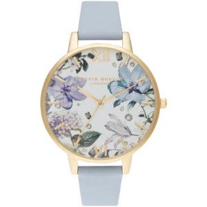 Часы Olivia Burton OB16BF21