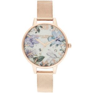 Часы Olivia Burton OB16BF27