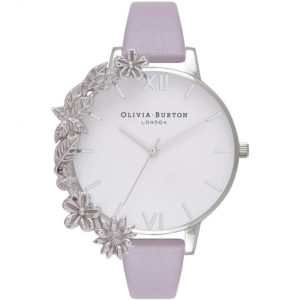Часы Olivia Burton OB16CB05
