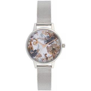 Часы Olivia Burton OB16CS16