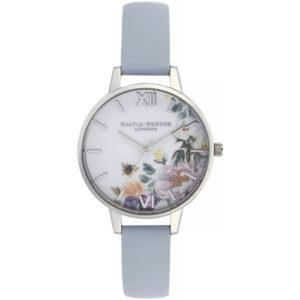 Часы Olivia Burton OB16EG114