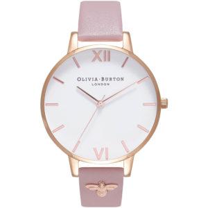 Часы Olivia Burton OB16ES15