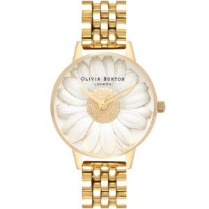Часы Olivia Burton OB16FS100