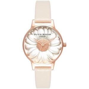 Часы Olivia Burton OB16FS101
