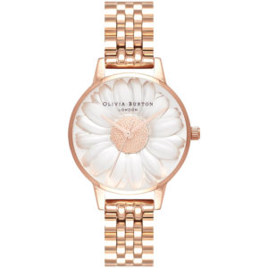 Часы Olivia Burton OB16FS102