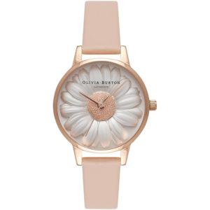 Часы Olivia Burton OB16FS87