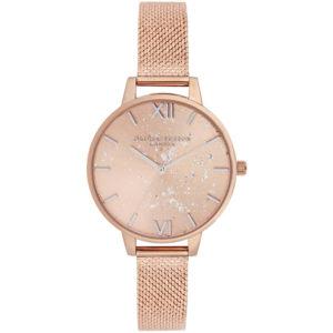 Часы Olivia Burton OB16GD12