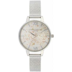 Часы Olivia Burton OB16GD14