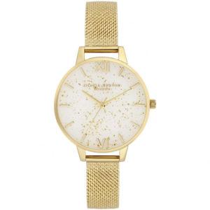 Часы Olivia Burton OB16GD15