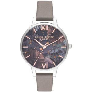 Часы Olivia Burton OB16GD26