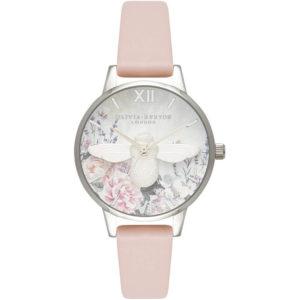 Часы Olivia Burton OB16GH09