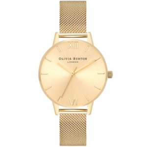 Часы Olivia Burton OB16MD85