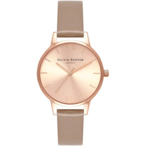Часы Olivia Burton OB16MD88