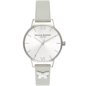 Часы Olivia Burton OB16MD93