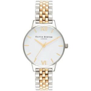 Часы Olivia Burton OB16MDW34
