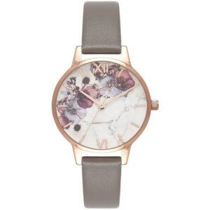 Часы Olivia Burton OB16MF08