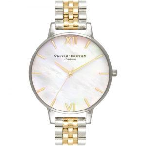 Часы Olivia Burton OB16MOP05
