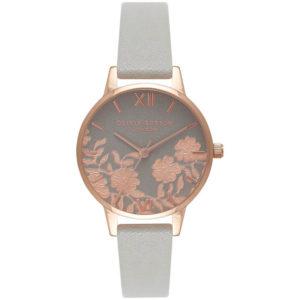 Часы Olivia Burton OB16MV58
