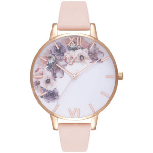 Часы Olivia Burton OB16PP30