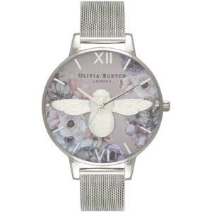Часы Olivia Burton OB16PP42