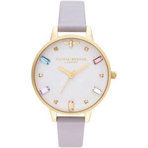Часы Olivia Burton OB16RB11