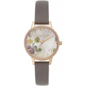 Часы Olivia Burton OB16SG02
