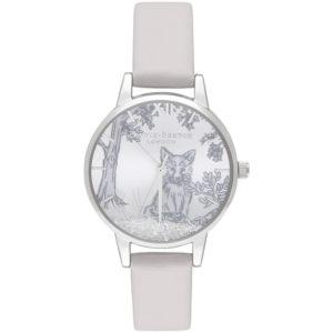 Часы Olivia Burton OB16SG05