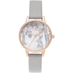 Часы Olivia Burton OB16SG06