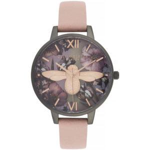 Часы Olivia Burton OB16TW02