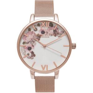 Часы Olivia Burton OB16WG18