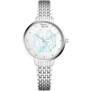 Часы Pierre Ricaud PR 21034.5143Q