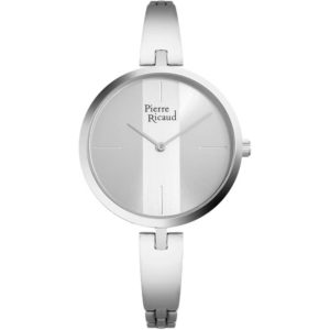 Часы Pierre Ricaud PR 21036.5103Q